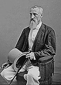 Marquis de Montholon (cropped).JPG