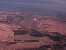 Marrakech-Menara Airport (dec 2009).jpg