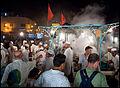 Marruecos - Morocco 2008 (2807166621).jpg