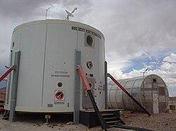 Mars Desert Research Station.jpg