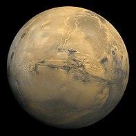 Mars Valles Marineris EDIT.jpg