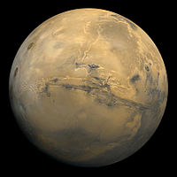 Mars Valles Marineris EDIT.jpg