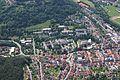 Marsberg-Niedermarsberg LWL-Kliniken Sauerland Ost 514 pk.jpg