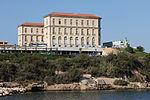 Marseille 20120922 14.jpg