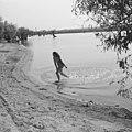 Marshes (1968). (9652351004).jpg