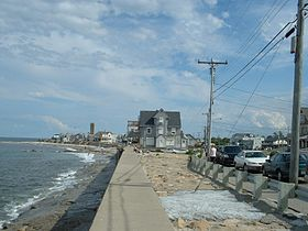Marshfield Ocean Bluff.jpg