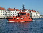 Marstrand-Pilot-25.jpg