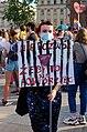 Marsz Równości w Krakowie, 20200829 1711 1500.jpg