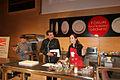 Marta Carnicero Fòrum Gastronòmic Girona 07.jpg