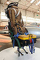 Martin-Baker Type 4P Ejection Seat (3874323480).jpg