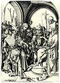 Martin Schongauer - Christus vor Hannas (L 21).jpg