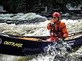 Marty Plante - Sacandaga River - Apr 2015r.jpg