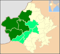 Marwari map.PNG