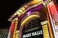 Marx-Halle Wien Sporthilfe-Gala 2019 03.jpg