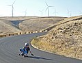 Maryhill Fall Freeride 2012- spaghettii corners 5.jpg