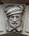 Mascarons of Capitole de Toulouse 36.JPG