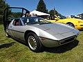 Maserati Bora (2).jpg
