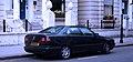 Maserati Quattroporte (10).jpg