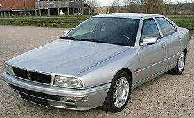 https://upload.wikimedia.org/wikipedia/commons/thumb/3/36/Maserati_Quattroporte_IV_2.jpg/280px-Maserati_Quattroporte_IV_2.jpg
