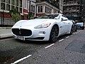 Maserati granturismo (6649067077).jpg