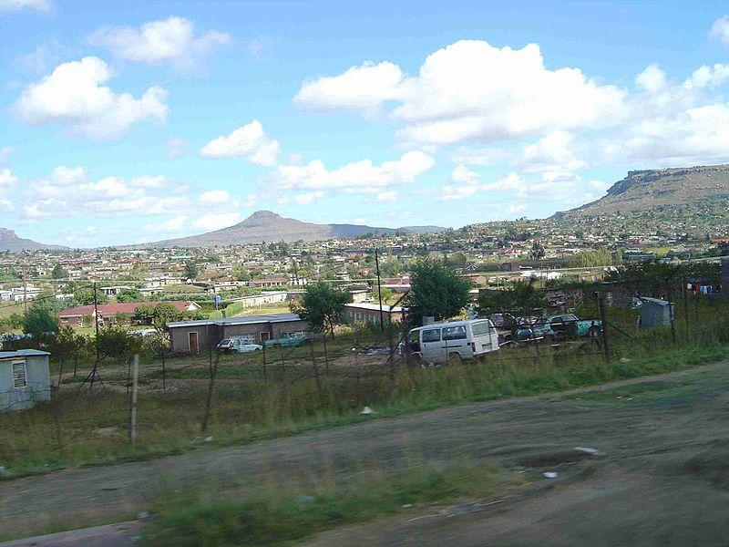 File:Maseru Leotho main south.jpg