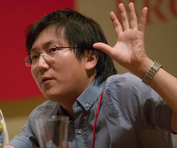 Masi Oka actor.jpg