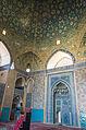 Masjed-e Jomeh in Yazd 21.jpg