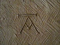 Mason's mark St. Honorat 5.jpg