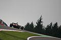 Massa Eau Rouge Spa 2008.jpg