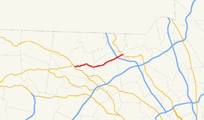 Machusetts Route 40 - Wikipedia on