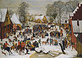 Massacre of the innocents by Pieter Brueghel the younger (1564-16378).jpg