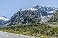 Massif of Mount Crosscut.jpg
