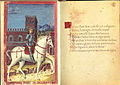 Massimiliano Sforza a cavallo (page).jpeg