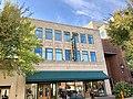 Mast General Store, Winston-Salem, NC (49030513223).jpg