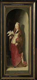 Master of the Brunswick Diptych - St Cecilia.jpg