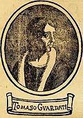 Masuccio Salernitano