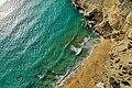 Matala Red Beach.jpg