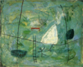 MatsumotoShunsuke Composition 1941.png
