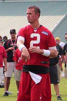 Matt Ryan training camp 2013.jpg