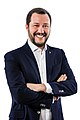 Matteo Salvini Viminale.jpg