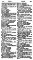 Matthias Kramer Het Nieuw Woordenboek 1759 s1578.png