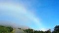 Mauna Kea Access Rd, Mauna Kea (503878) (21650694726).jpg