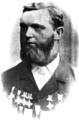 Maurice Davin Portrait.png
