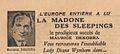 "Maurice Dekobra, ""Le Journal"", 25 mai 1926.jpg"