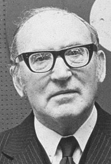 Maurice Wilkes British computer scientist