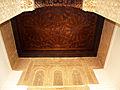 Mausoleos sadíes. 20.jpg