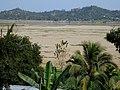 Mawlaik, Myanmar (Burma) - panoramio (25).jpg