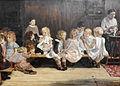 Max Liebermann - Kleinkinderschule.jpg