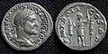 Maximinus Thrax.jpg