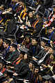 May 2009 Commencement (6073371135).jpg